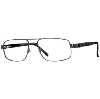 Structure 130 Eyeglasses